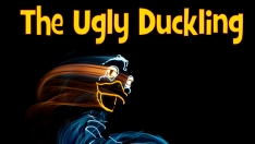 The-Ugly-Duckling-POSTER1000X553.jpg