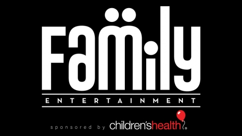 FamilySeries1000X553-Black.jpg