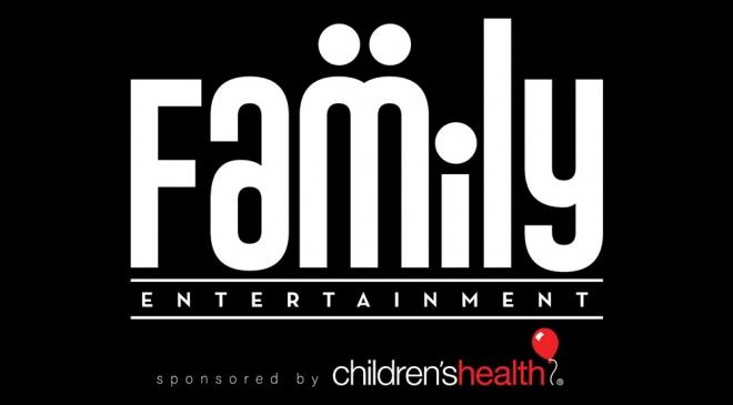 FamilySeries1000X553-Black.jpg