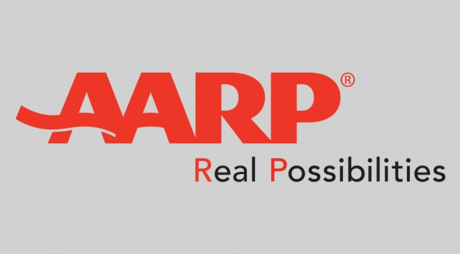 AARP1000X553.jpg