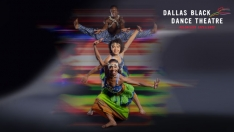DBDT_DanceAfrica2019_ATTPAC_660x365-01.jpg