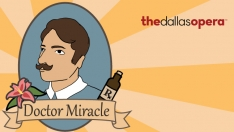 Doctor-Miracle-Family-Season.jpg