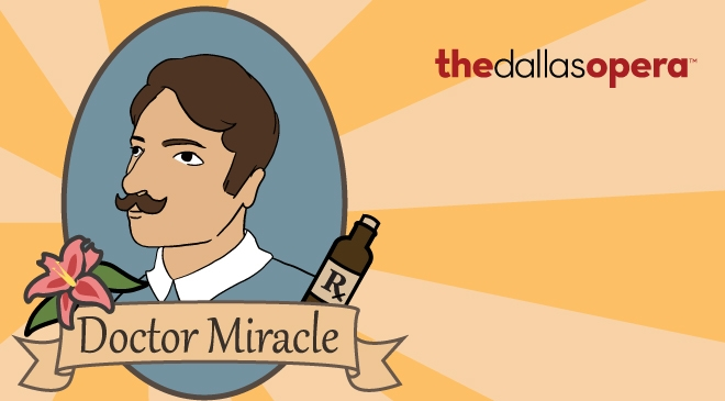 Doctor-Miracle-Family-Season.jpg