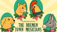 Bremen-Town-Family-Season.jpg