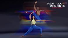 DBDT_DancingBeyondBorders2020_ATTPAC_660x365-01.jpg
