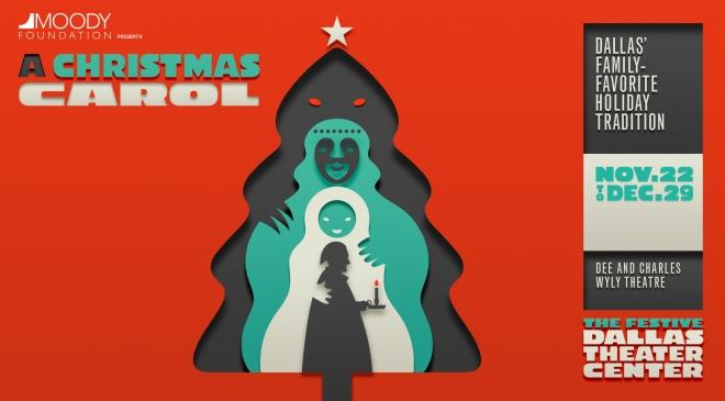 DTC-A-Christmas-Carol-1000x553x2-moody.jpg