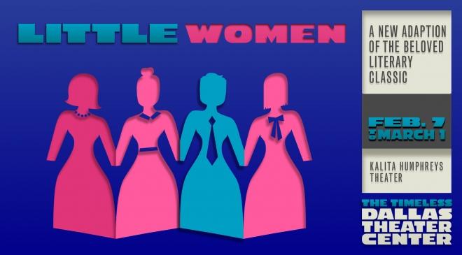 DTC-Little Women_1000x553x2.jpg