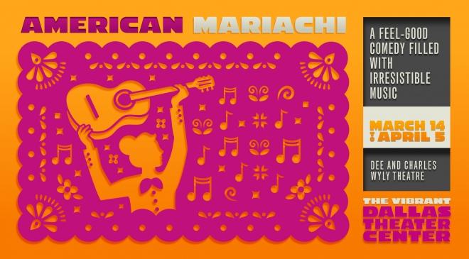DTC-American Mariachi_1000x553x2.jpg