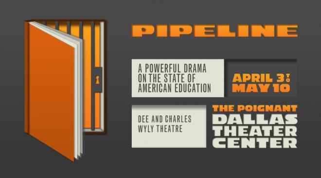 DTC-Pipeline-RGB-1000x553.jpg
