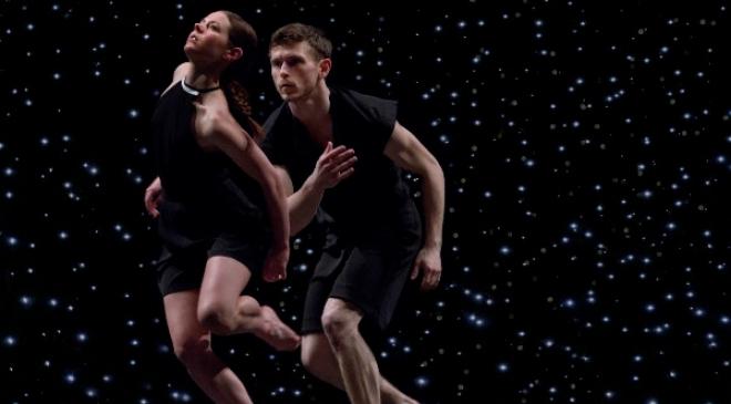 3-MC_Ballet_BC.jpg