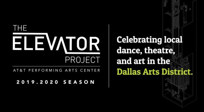 AT&T Performing Arts Center | Enriching Your Life, Enriching