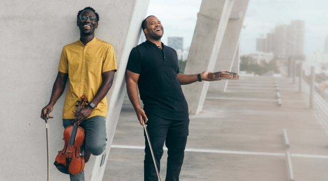Blackviolin-2