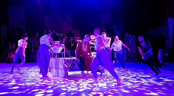 DCCD-Aladdin-pc-Sharen-Bradford-5674.jpg