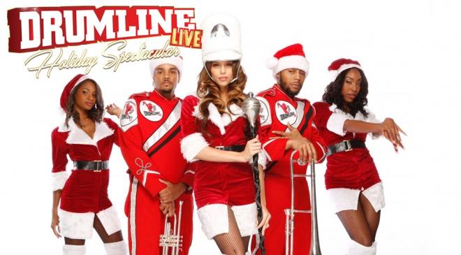 Drumline1000X553-2.jpg