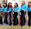 mariachi-rosas-divinas1000.jpg