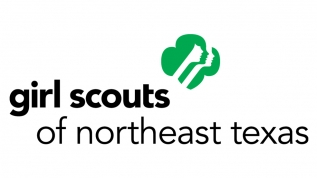 GirlScoutsWebHeader1000X553.jpg