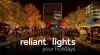 Reliant2019_1000x553.jpg