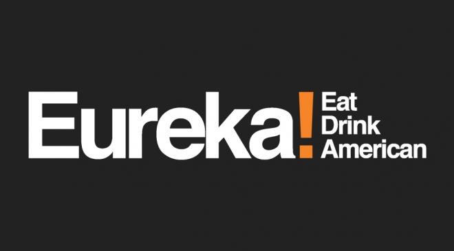Eureka-Final.jpg