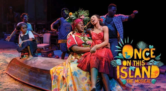 ONCEONTHISISLAND_1000X553.jpg