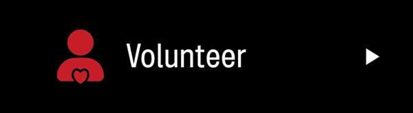 2020site_navbanners__volunteer.png