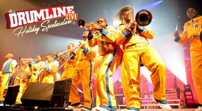 Drumline_web.jpg