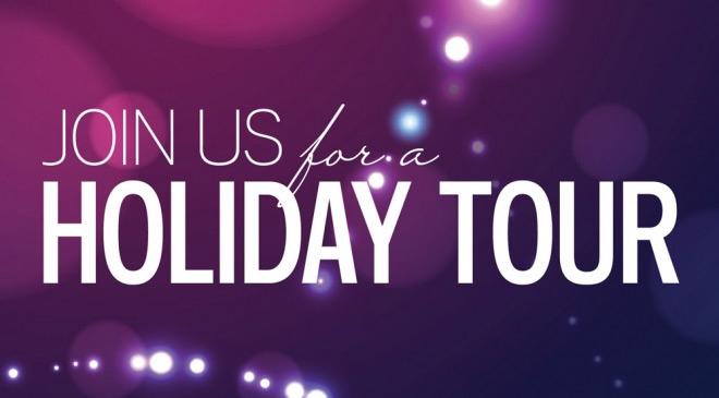 HolidayTours2019.jpg