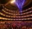 Winspear Opera House, 2019
