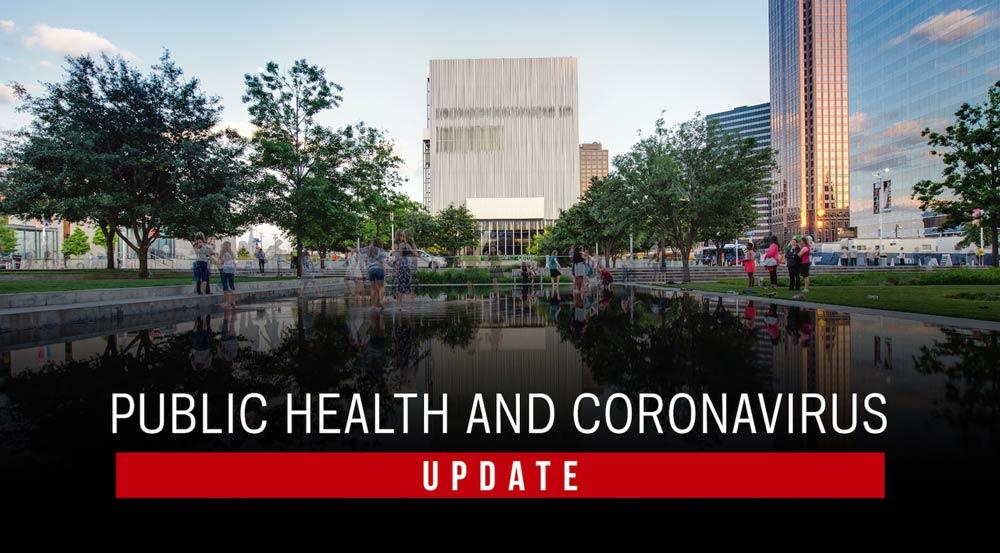 Public_health_header.jpg
