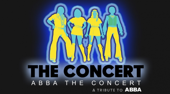 TheConcert_Logo_RGB_PHOTOSHOP.jpg