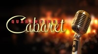 quar cabaret.jpg