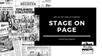 stage on page.jpg
