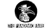 pandemic faire.jpg