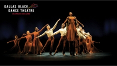DBDT_DancingBeyondBorders2020_ATTPAC_660x365-01- updated.jpg
