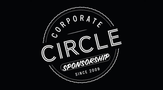 CC_sponsorship_1000x553.jpg