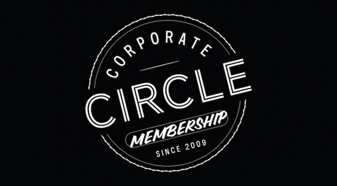 CC_membership_1000x553.jpg