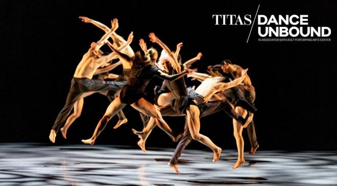 TITAS_Dance_Fest_BWD.jpg