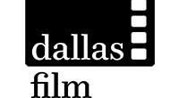 dallas film.jpg