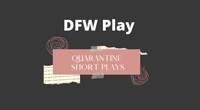 dfw play.jpg