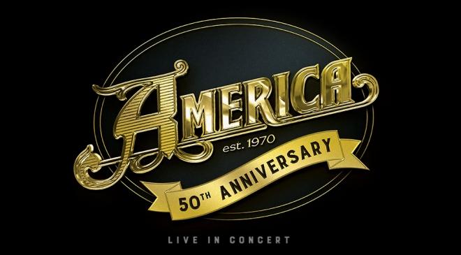 America1000X553.jpg