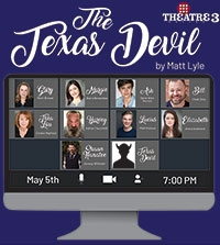 Texas-Devil-Cast-Announce---Nicole-M.jpg