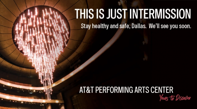 ATTPAC_DONATE_HEADER_032320.jpg