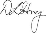 Debbie_Storey_Signature.jpg