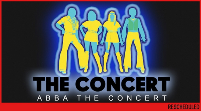 rescheduled-ABBA.jpg