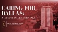 history hospitals.jpg