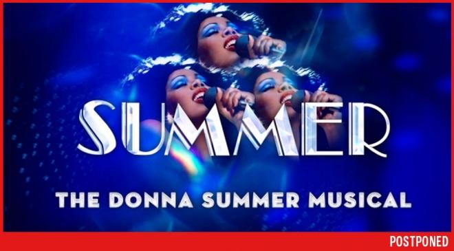 Summer_Postponed.jpg
