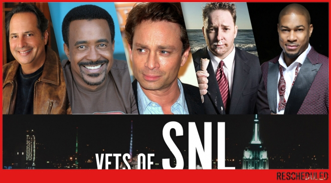 rescheduled_snipe-Vets-of-SNL.jpg