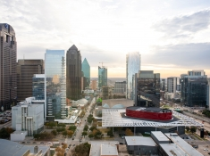 Dallas Arts District aerial 2019 day cropped small, photo by Carter Rose.jpg