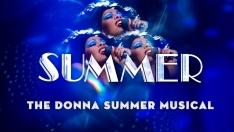 SummerLogo1000X553.jpg