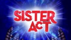 SisterAct_Logo_1000X553.jpg