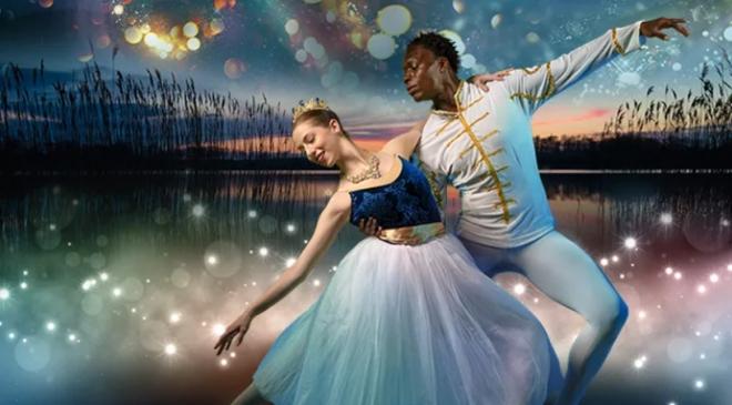 BalletNT-Header.jpg